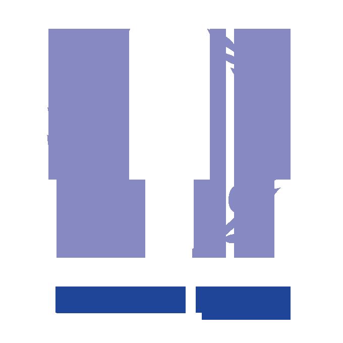 norea-digid