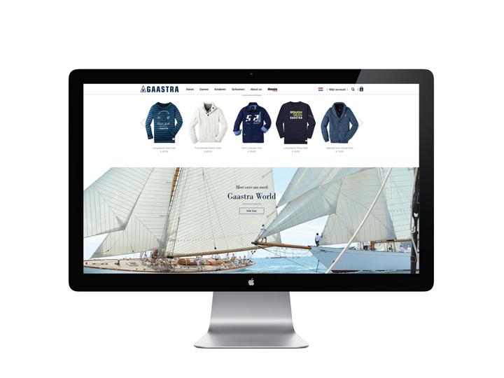 guardian-webwinkels-ecommerce-online-shops