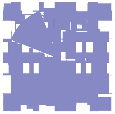 guardian-global-scanner