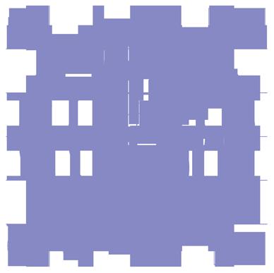 guardian-webapplicatie-scanner