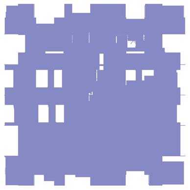 guardian-network-vulnerability-scanner